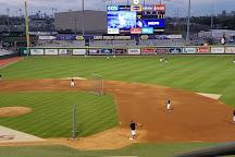 Alex Box Stadium/Skip Bertman Field, Baton Rouge, United States