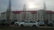 Республиканский Перинатальный Центр, улица Чернышевского, дом 31 на фото Уфы