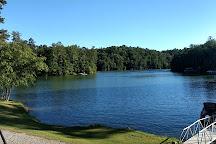 Nottely Marina, Blairsville, United States