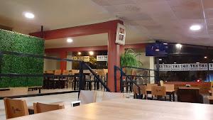 Pizzeria 1