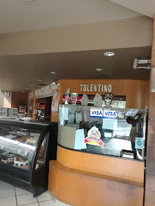 Tolentino Café 0