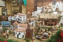 Casa Museo del Jamon, Rute, Spain