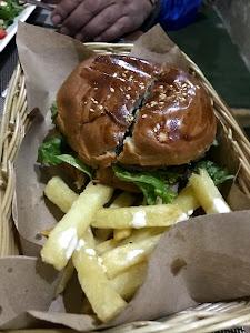 La Panadería tasaico gourmet 5