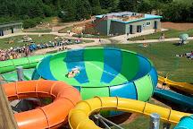 Shining Waters Family Fun Park, Cavendish, Canada