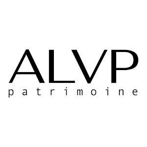 ALVP PATRIMOINE