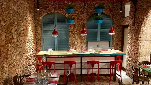 Sotto Pizzeria Italiana