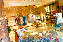 The Shop, Coonoor, India