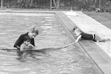 Airlie Beach Swim Centre, Jubilee Pocket, Australia