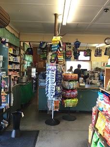 Morihara Store maui hawaii
