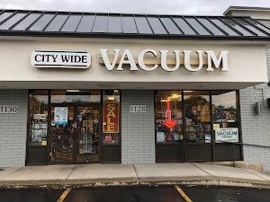 City Wide Vacuum