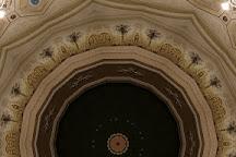 Teatro sociale, Cittadella, Italy