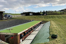 Irish Shooting Sports, Knocknagoshel, Ireland