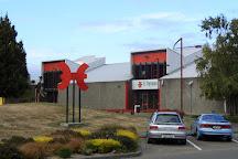 Te Manawa, Palmerston North, New Zealand
