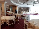 Ресторан Жемчужина, Портовая улица на фото Таганрога