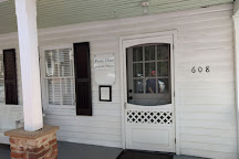 Patsy Cline Historic House, Winchester, United States