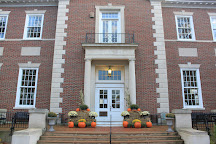Chautauqua Institution, Chautauqua, United States