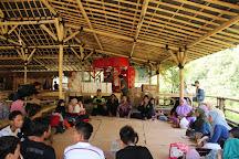 Sentul Paradise Park, Bogor, Indonesia