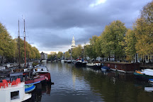 Amsterdam Guias & Tours, Amsterdam, The Netherlands
