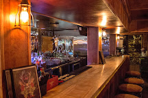 The Point Bar & Lounge, Prescott, United States