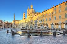 Avventure Bellissime Rome, Rome, Italy