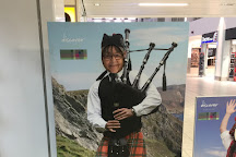 Discover Glasgow, Glasgow, United Kingdom