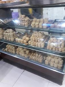 Kashif Bakers dera-ghazi-khan