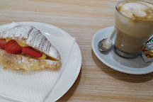 Caffe Classico, Rome, Italy