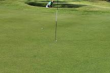 Osprey Ridge Golf Club, Pine Grove, Canada