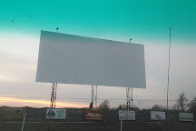 Bay Drive-In Theater, Alexandria Bay, United States