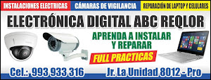 Electrónica Digital Abc Reqflor 6