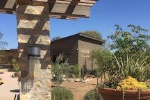 Casa Magoni, Valle de Guadalupe, Mexico
