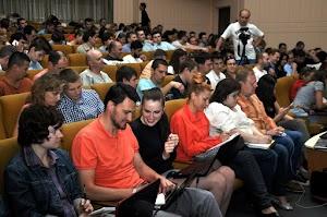 Олег Шпачук (Отзывы) Курсы Создания Сайтов WordPress (Курсы PBN). Как Создать Сайт Самому Бесплатно в Киеве