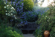 Bide-a-Wee Cottage Garden, Morpeth, United Kingdom