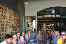 Cape Town Culinary Tours, Cape Town Central, South Africa