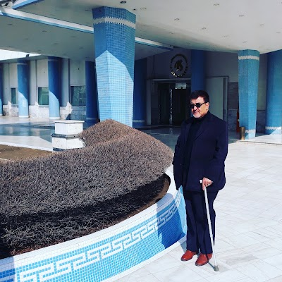 Dr. Khairuddin Banaiee Clinic