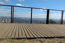 Mirante Mangabeiras, Belo Horizonte, Brazil