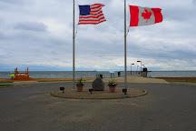 Harbor Beach Lighthouse, Harbor Beach, United States