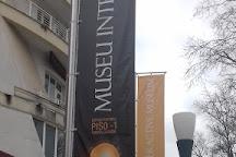 O Milagre de Fatima - Museu Interativo, Fatima, Portugal