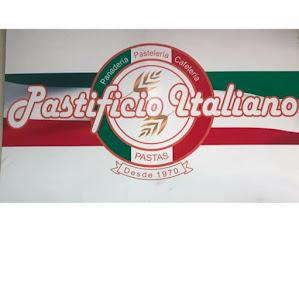 Pastificio Italiano 5