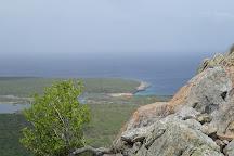 Mount Brandaris, Washington-Slagbaai National Park, Bonaire