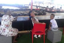KartingKZN Galleria, Amanzimtoti, South Africa