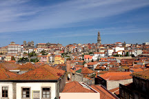 City Lovers Tours, Porto, Portugal