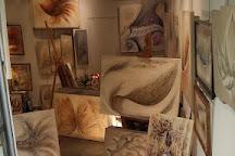 Galerie Elegance, Mougins, France