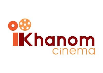 I-Khanom Cinema سینما آیخانم
