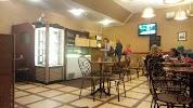 Вкусные Штучки - кондитерская Кирилла Виноградова, малый проспект Петроградской стороны, дом 13 на фото Санкт-Петербурга