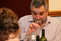 Cambridgeshire Wine School, Cambridge, United Kingdom