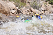 Wilderness Aware Rafting, Buena Vista, United States