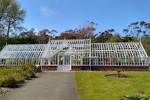 Logan Botanic Garden, Port Logan, United Kingdom