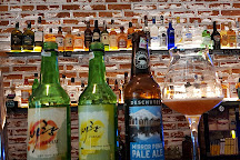 Beer & Co. Canggu, Canggu, Indonesia