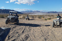 Vegas ATV Adventures, Las Vegas, United States